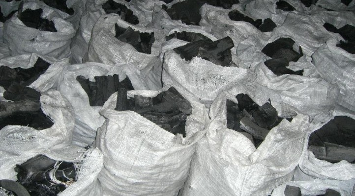 charcoal-suppliers-pakistan