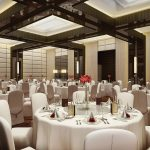 HR-Banquet-Hall1
