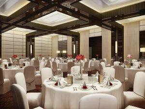 HR-Banquet-Hall1