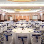 orchid-banquet-hall-1439902264